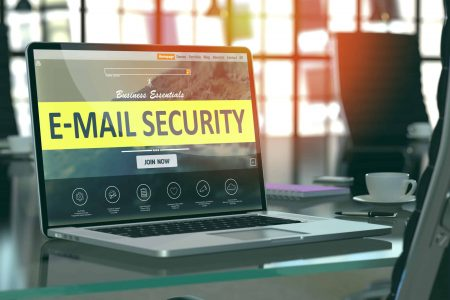 email-security-risks-company-business-scaled